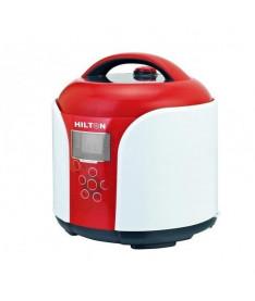 HILTON LC 3914 Ingenious Cooker Мультиварка