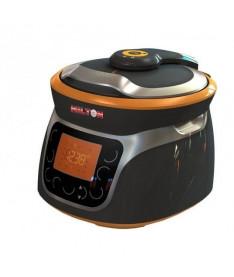HILTON  LC 3915 Ingenious Cooker Мультиварка