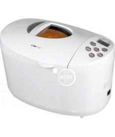 Хлебопечка Clatronic 2865 BBA