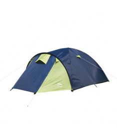 HouseFit 82190 Палатка APIA 2 (2 места)