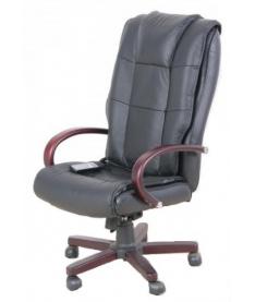 HouseFit  HY 2126-1/622C Вибромассажное кресло офисное
