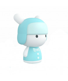 Игрушка Mi Bunny Mini Smart story Blue GSJ01JQD