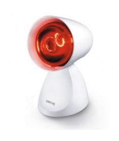 Инфракрасная лампа Sanitas SIL 06