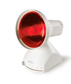 Инфракрасная лампа Sanitas SIL 25