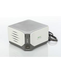 Ингалятор компрессорный Биомед 403M (Украина)