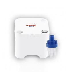 Ингалятор компрессорный Medel Easy (Англия)