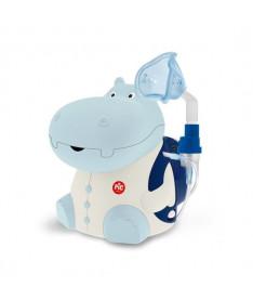 Ингалятор компрессорный PiC Mr. Hippo (Италия)
