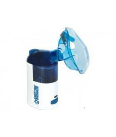 Ингалятор ультразвуковой Bremed BD 5200 (Италия)