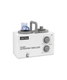 Ингалятор ультразвуковой Little Doctor -265U