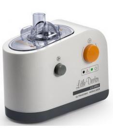 Ингалятор ультразвуковой Little Doctor LD 250U (Сингапур)