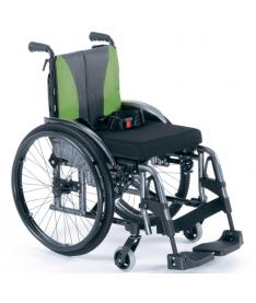 Инвалидная коляска активная адаптивная Ottobock Motus CV