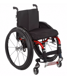 Инвалидная коляска активная Ottobock Ventus