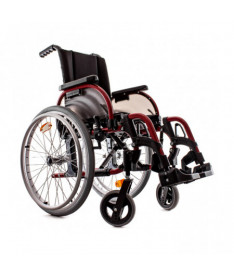 Инвалидная коляска для детей Ottobock Start M6 Junior