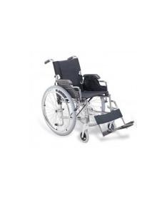 Инвалидная коляска FS908A (Китай)