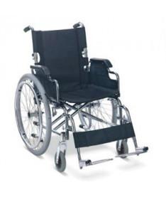 Инвалидная коляска FS 908 AQ (Китай)