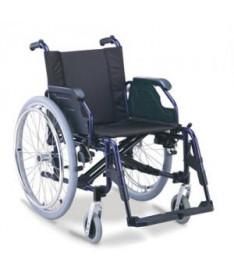 Инвалидная коляска FS 955 L (Китай)