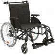 Инвалидная коляска Invacare Action 4 NG HD (Германия)