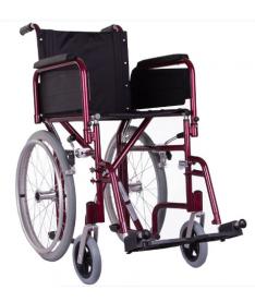 Инвалидная коляска компактная OSD SLIM (Италия)