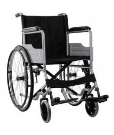 Инвалидная коляска OSD Economy-2 + санитарное оборудование (Италия)
