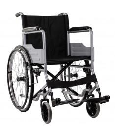 Инвалидная коляска OSD Modern Economy 2 (бюджет) 41 см (Италия)