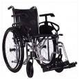 Инвалидная коляска  OSD-STC3 Millenium-III (Италия)