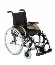 Инвалидная коляска Ottobock Start B2 V1
