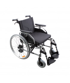 Инвалидная коляска Ottobock Start B2 V4