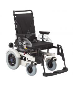 Инвалидная коляска с електроприводом Ottobock B400