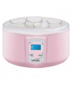 Йогуртница Vinis VY-5000P