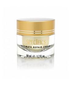 Ivo Pitanguy Ultimate Repair Cream Интенсивный регенерирующий крем для лица 50мл