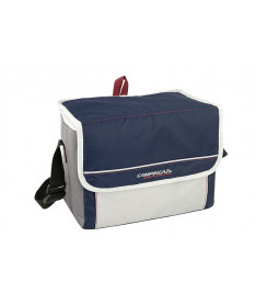 Изотермическая сумка Campingaz Fold'n Cool Classic 10 л Dark Blue new