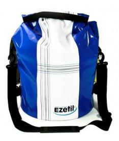 Изотермическая сумка Ezetil Keep Cool Dry Вag 11л