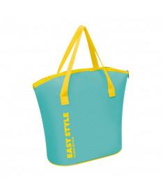 Изотермическая сумка Giostyle Easy Style S