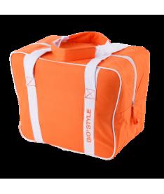 Изотермическая сумка GioStyle Evo Medium
