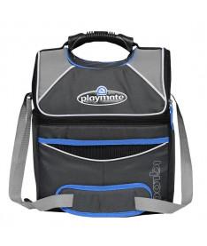 Изотермическая сумка Igloo PM GRIPPER 22 (14 л) синяя