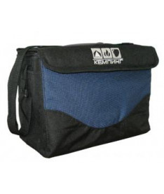 Изотермическая сумка Кемпинг НВ5-718