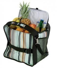 Изотермическая сумка OUTWELL Cooltime M