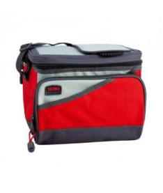 Изотермическая сумка Thermos American 19л