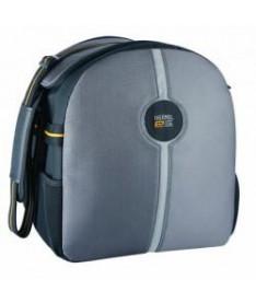 Изотермическая сумка Thermos Element 5 23л
