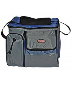 Изотермическая сумка Thermos K2 24л