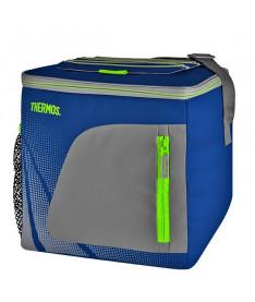 Изотермическая сумка Thermos Th Radiance 15 л