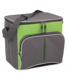 Изотермическая сумка Time Eco TE-1520 20л