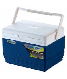 Изотермический контейнер Eskimo 4,5 л