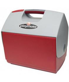 Изотермический контейнер Igloo Ig Playmate Elite, 15 л
