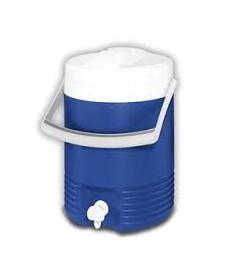 Изотермический контейнер Igloo Ig Sport 2 Gallon, 7,6 л
