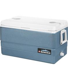 Изотермический контейнер Igloo MaxCold 70 (66 л)