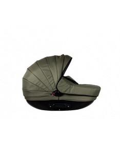 Kajtex Fashion 2в1 021 Коляска