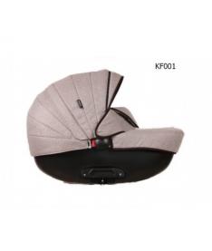 Kajtex Fashion 2в1 KF001Коляска