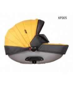Kajtex Fashion 2в1 KF005 Коляска