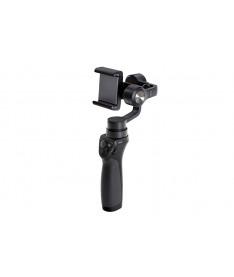 Камера DJI Osmo Mobile